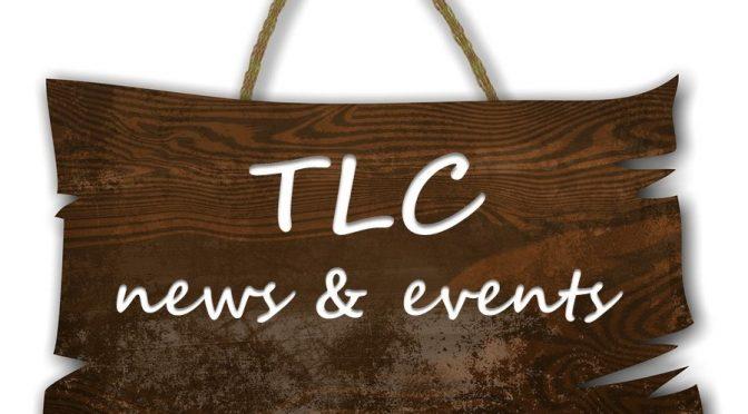 TLC News & Events